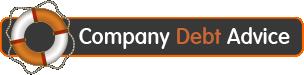 Company Debt Advice