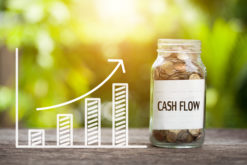 Improve Company Cash Flow